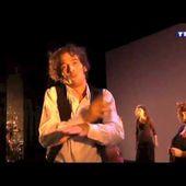 Carmen en langue des signes - JT TF1 avec sous titrage