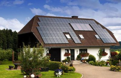 5 Leading Air Sealing Locations in Energy Efficient Homes