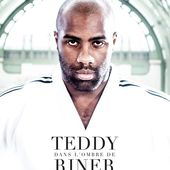 Teddy Riner, au palmarès incomparable, est élu Champion RTL Sports 2017. - Leblogtvnews.com