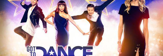 Les demi-finales de Got to Dance dès ce soir sur TMC