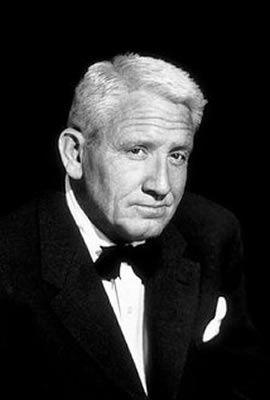 Vingt mille ans sous les verrous de Michael Curtiz avec Spencer Tracy - Bette Davis - Arthur Byron - Lyle Talbot - Louis Calhern - Grant Mitchell