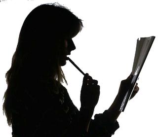 Asesoramiento personal: ayuda para encontrar trabajo
