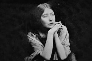 Pankhurst Sylvia