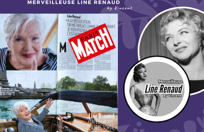 PRESSE: Paris Match - n°3725 - 24/09/2020