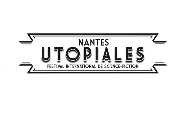 Les Utopiales : Festival International de Science-Fiction