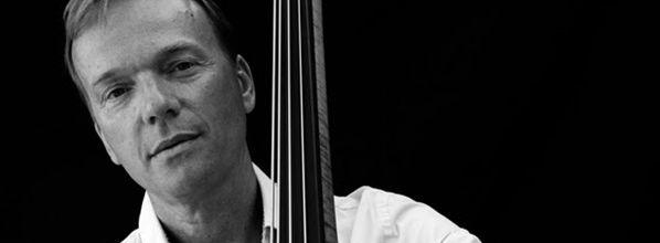 Thomas Bramerie, son 1er album solo Side Stories