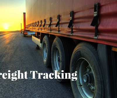 Keep Your Costs Down With The Right Truckload Software