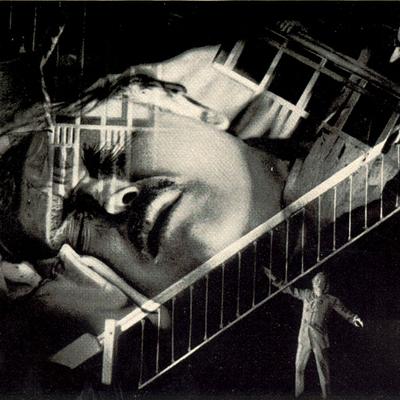 Les Mystères d'une âme (Geheimnisse einer Seele - G.W. Pabst, 1926)
