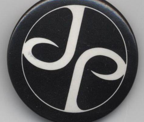 Jason Bonham Outrider Tour 1988...