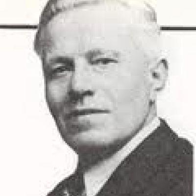 7 mars : Pierre Sémard est assassiné par les nazis