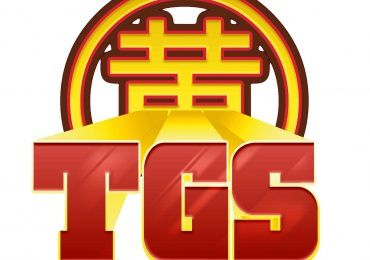 Evenement: Le Toulouse Game Show s'ouvre ce week-end ! #TGS #geek #manga