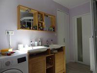 Maison T3/T4 sur 1700 m²