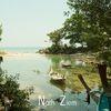 Thailande - Ko Lanta - part 2