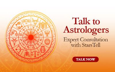 Best Jyotish in India | World Famous Astrologer -Dr Vedant Sharmaa