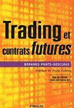 Trader le contrat MICRO E-Mini future du CME et les marchés américains (NOUVEAU)