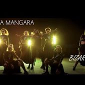 Awa Mangara - Bizarre ( Clip Officiel )