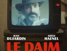 Le Daim (2019) de Quentin Dupieux