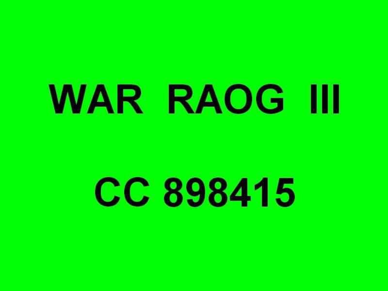 WAR RAOG III , à quai dans le port de Concarneau le 10,septembre 2016