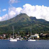 """""""Catégorie"""" : Antilles françaises, escales en voilier, Skreo Dz ovni 345 Cat 045.exe - SKREO-Dz"""