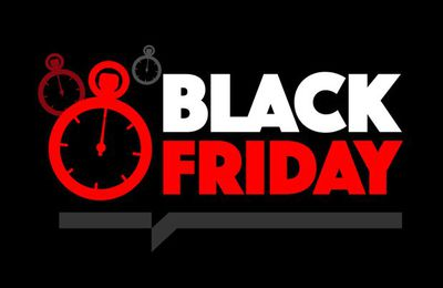 Black Friday 2020 Aspiration Centralisée