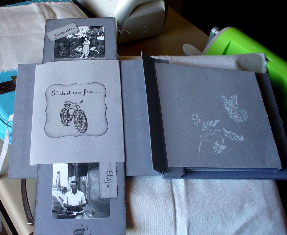 Album - les-albums