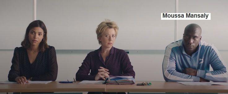 http://www.cinestranger.com/2019/08/la-vie-scolaire.html