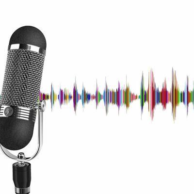 Le blog de la Sororité RH, écoutez mon interview en podcast !