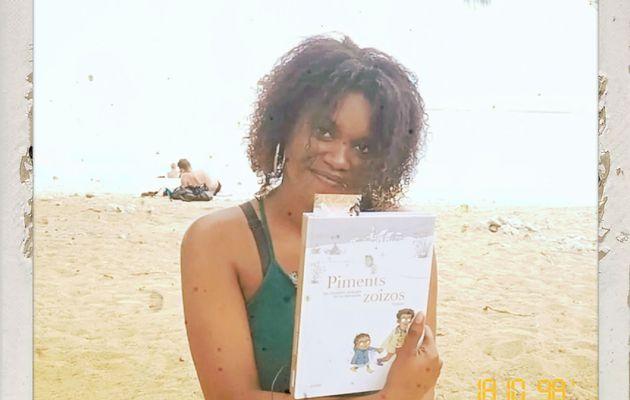Les bronzés lisent aussi... #6