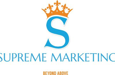 Supreme Marketing Inc, Above and Beyond Perfect Campaign Awareness