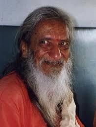 Quelques photos de l'association APMA® à Barcarès avec Swami JI avant sa mort.