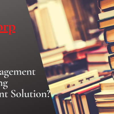 How to Get Best Cost Management Accounting Assignment Solution?