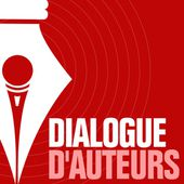 Dialogue d'auteurs par Dominique Montay sur Apple Podcasts