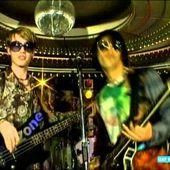 O-Zone - Despre Tine (Official Video)