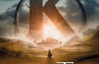 Kaamelott : Premier Volet (2021) de Alexandre Astier