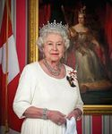 The Queen addressed Britain with an Easter speech for the first time!