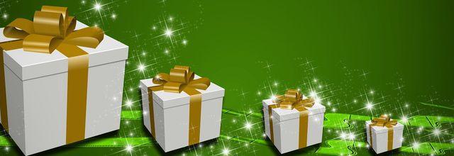 TOP 10 des idées originales de cadeaux insolites pour tous budgets