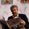 L'erreur … , l'éditorial de Patrick Apel-Muller dans l'Humanité !