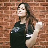 Emma Vander - À écouter sur Deezer   Musique en streaming