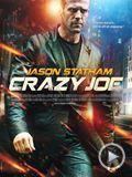 Jason is Crazy Joe