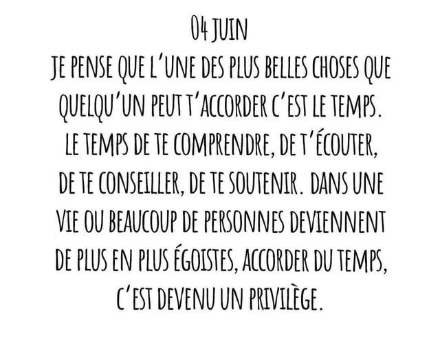 Si Seulement