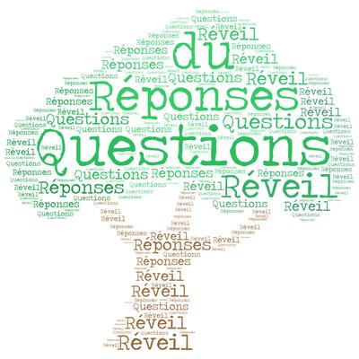 Questions-Réponses: Chanson pour la Terre...