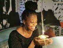 L'Afropolitaine, la campagne de crowdfunding