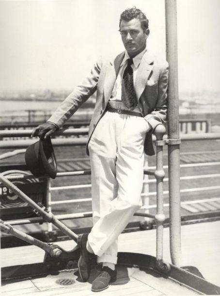 Roland Gilbert