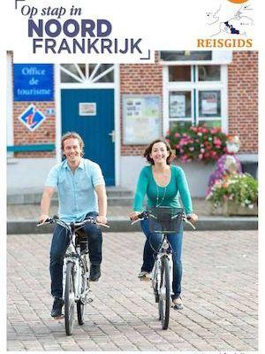 L'instant néerlandais du jour (2018_09_04): toeristisch gidsen
