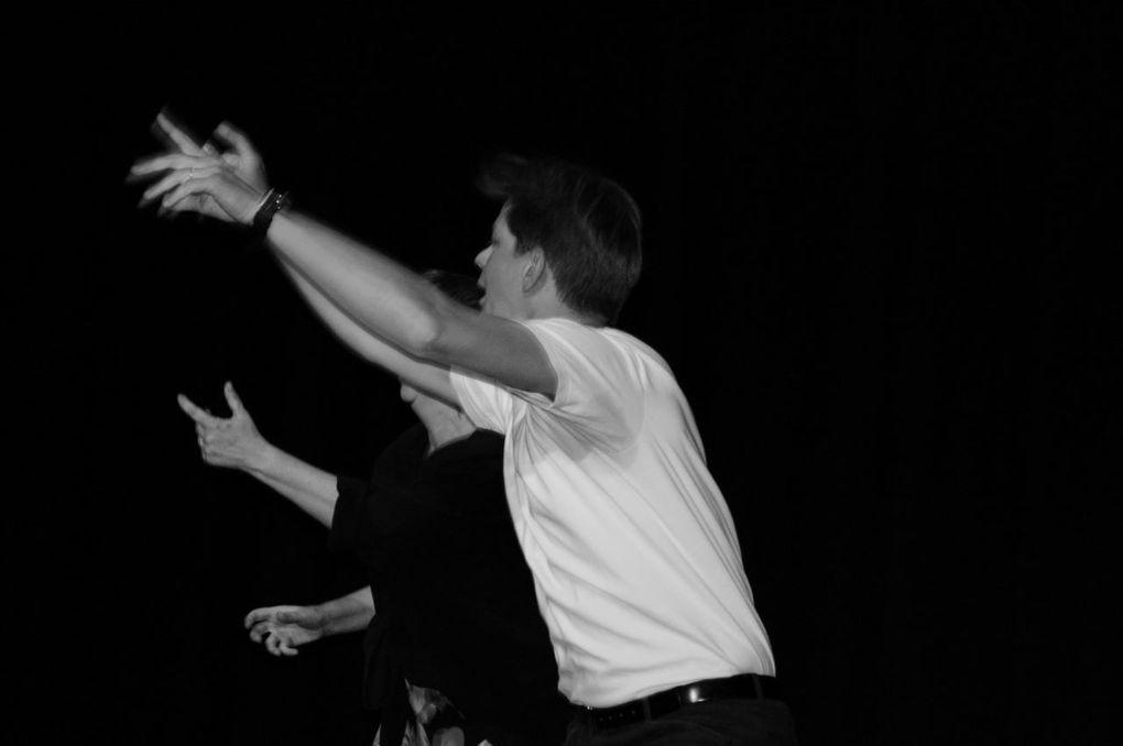 Jacobins Festival Théâtre en Rance Juin 2010