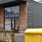 Quel recours contre la rétention du courrier par ... la Poste à Quimper ? - Penhars Infos Quimper