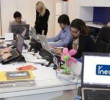 iNews, a Fano il primo tg fatto con l'iPhone |...