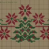 Free du Lundi... c'est bientôt Noël ! 2 - Le blog de vava