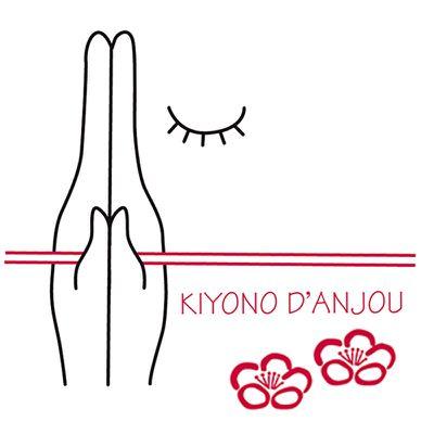 Le blog de la-cuisine-de-kiyono