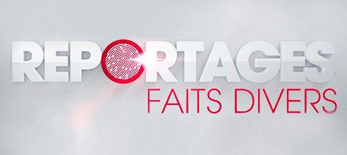 """Les grands flics racontent... Episode 2 dans """"Reportages Faits divers"""" sur TF1"""